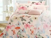 Luna Bedcover