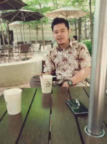 Khie_flySTORE