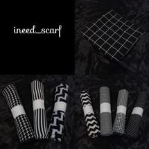 ineed_scarf