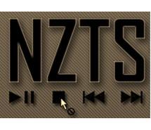 NZTStore