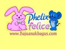 phelix felice