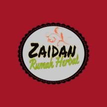 Rumah Herbal Zaidan