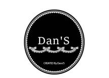 Dan-s Cianjur