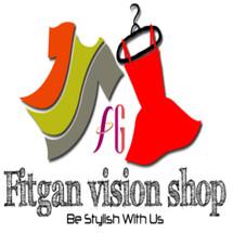 Fitgan Vision Shop