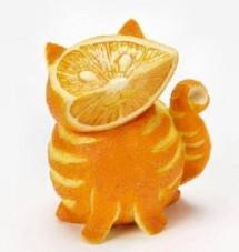 Lemonshop