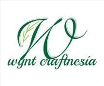 Wynt Craftnesia