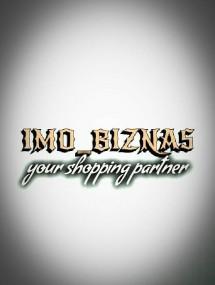 Imo_shop