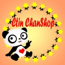 ctinchanshop