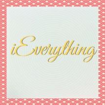 iEverything