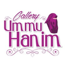 gallery_ummuhanim
