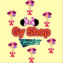 Egna Gy shop