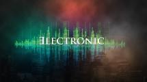 e-lectronic