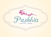Paskhia Shop