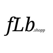flb.shopp