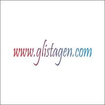 PT. GLISTAGEN