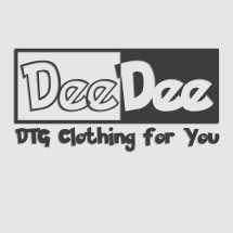 DEEDEE CLOTHING