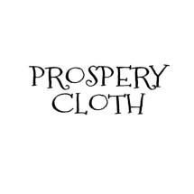 prosperycloth