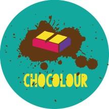 Coklat Choco Colour