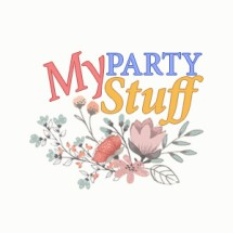 My Party Stuff