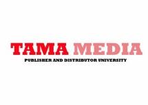 Tama Media Medical