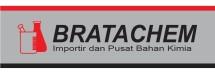 Bratachem Online