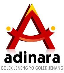 Adinara