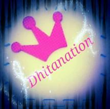 Dhitanation