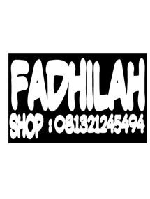 *FadilahShop*