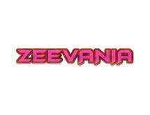 Zeevania