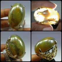 Goowe Gemstone