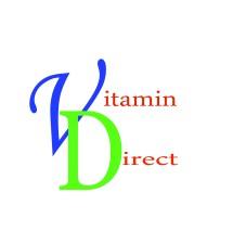 Vitamin Direct