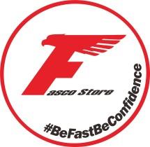 Fasco Sport