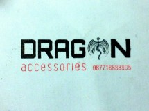 Dragon Accesories