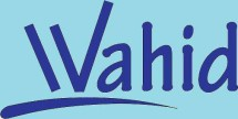 Abd-Wahid