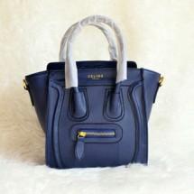 Luvva Bags