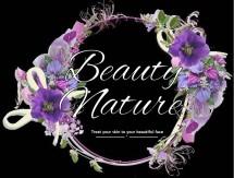 beautynature