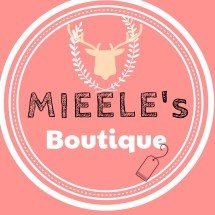 Miele's Boutique