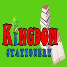 Kingdom Stationery