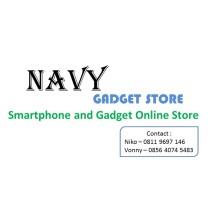 Navy_store