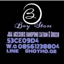 Boystore04