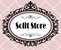 Solit Store