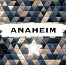 Anaheim Shop