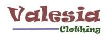 Valesia Clothing