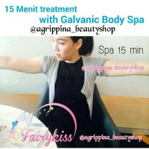 Agrippina_Beautyshop