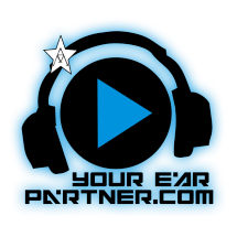 Your Ear Partner