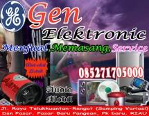 Gen Elektronic