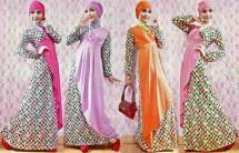 Adina Shop
