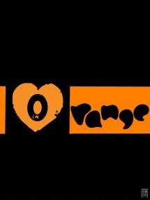 toko O-range