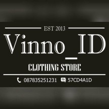 Vinno Clothing Store