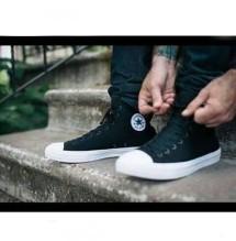 suplier sepatu jakarta